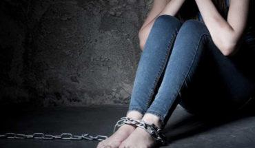 Tras secuestrar a su empleadora, trabajador es sentenciado a 50 años de prisión