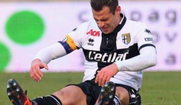 Tres clubes de Italia en quiebra y dos más investigados por amaño