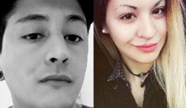 Triste despedida y críticas a los medios del padre de los hermanos atropellados en Adrogué