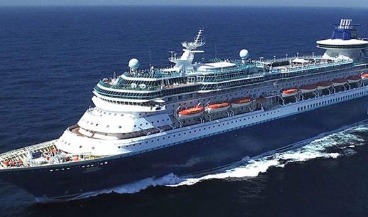 #Turismo: #Panamá se prepara para la llegada de al menos 80 cruceros durante el último cuatrimestre del año.  ...