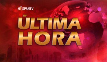 #UltimaHora Moreno anuncia que #Assange debe abandonar la embajada de #Ecuador ...