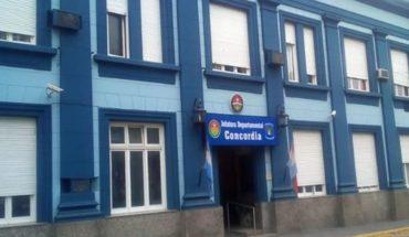 Una adolescente denunció que fue abusada en una fiesta de 15 en Concordia