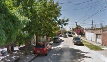 Una nena de 11 años evitó que tres delincuentes robaran en su casa de Quilmes
