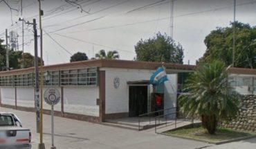 """""""Venganza narco"""" macabra: Secuestraron y abusaron de una nena de 5 años"""