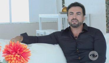 ¿En qué va la vida del actor y cantante Elmer Valenzuela? | Caracol Televisión
