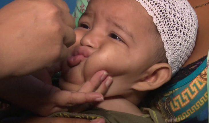 Cuba logra tasa de mortalidad infantil más baja de su historia