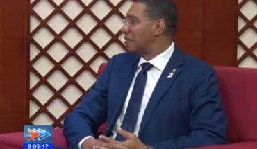 Cuba y el Caribe unidos como hermanos