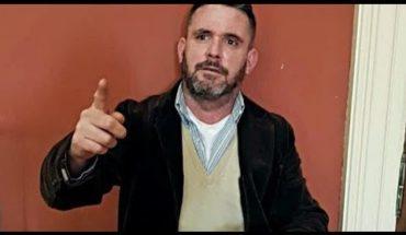 Detienen a periodista trucho acreditado en Casa Rosada