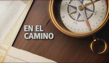 En el Camino (16/07/2018) - Los colores de Jujuy