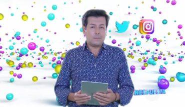 Juan Carlos Giraldo responde a las críticas | Caracol Televisión