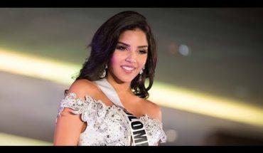 Laura González y su drama por culpa del matoneo en redes sociales   La Red