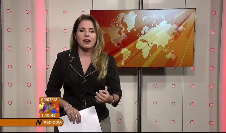 !Lula libre!, un llamado que recorrió todo Brasil