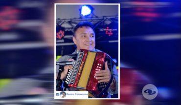Otro 'pleque-pleque' en el Vallenato | Caracol Televisión