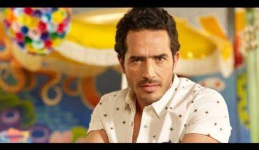 Pedro Palacio habla del escándalo que protagonizó en Santa Marta