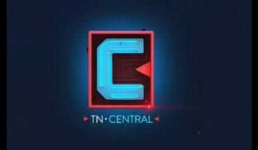 TN Central (20/07/2018)