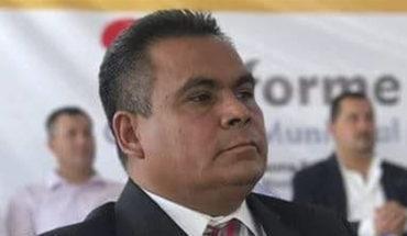 Vinculado a proceso por secuestro, regidor del PT de Tarímbaro, Michoacán