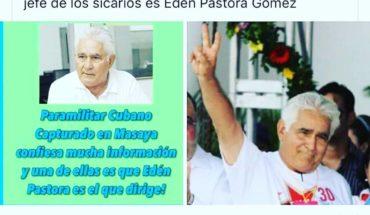oeaoficial @realdonaldtrump  luisalmagroficial @marcorubio @roslehtinen  cidh #CIDH #OEA whitehouse #Argentina     #Colo...