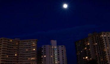 ¿De qué se trata la brujería urbana?