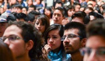 ¿Importa el color de la piel en México? INEGI da a conocer resultados de encuestas