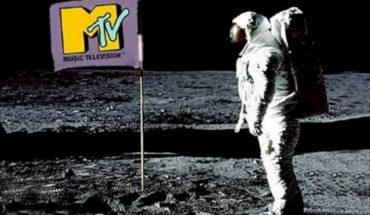 10 cosas que no sabías de la primera transmisión de MTV