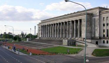 12 de agosto: la Universidad de Buenos Aires cumple 197 años