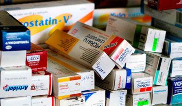 17 mil voluntarios prueban medicamentos genéricos en México