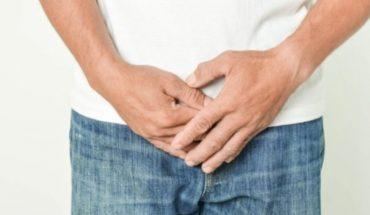 2 problemas de la próstata que pueden confundirse con el cáncer