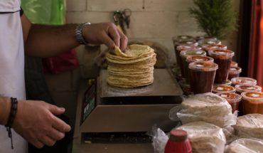 25 personas se intoxican con metanfetaminas en Sonora