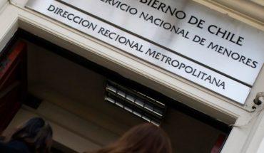 278 muertes de niños no fueron denunciadas acorde a fiscal del caso Sename