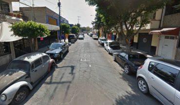 3 menores centroamericanos desaparecen en la CDMX