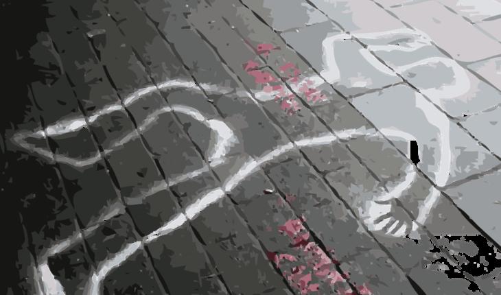 33 años después el ADN delata sus violentos crímenes