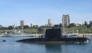 ARA San Juan: una empresa estadounidense continuará con la búsqueda