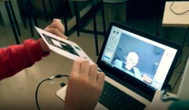 Abiertas postulaciones para premiar el talento digital de escolares