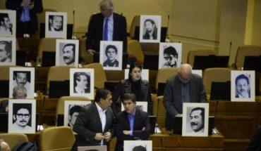 """Abogados penalistas top en picada contra la acusación constitucional: """"Constituye una intromisión del poder político"""""""