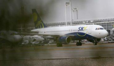 Aerolíneas aseguraron que bajarán los pasajes tras reducción de tasas de embarques