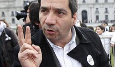 Alcalde de Independencia critica a su par de Quilpué por restricción a jóvenes