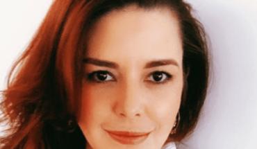 Alicia Machado explota contra Marjorie de Sousa y le ofrece ayuda