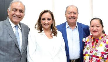 Apócrifo documento de renuncia de Víctor Silva al CDE del PRI Michoacán