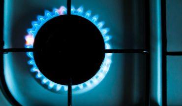 Argentina reanuda la exportación de gas a Chile tras 11 años