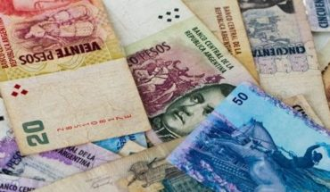 Así será el nuevo billete de 50 pesos que entrará en circulación con la imagen del cóndor