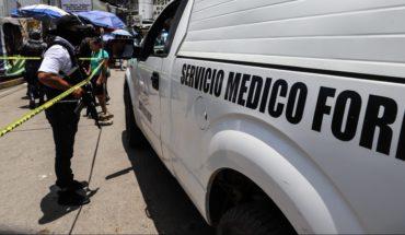 Asesinan a mujer trans de 25 años en Oaxaca