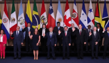 Ask for transparency to Venezuela over so-called attack