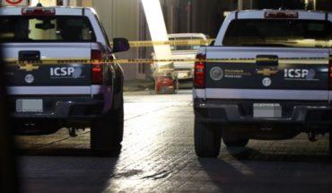 Ataque armado en festejo de alcalde deja una persona muerta