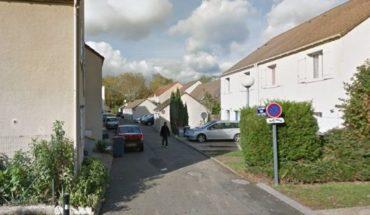 Atentado en Francia: dos muertos tras un ataque con un arma blanca