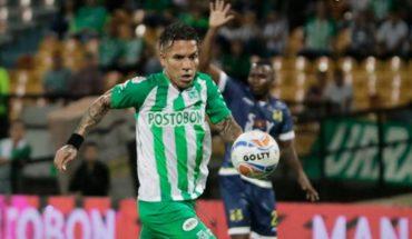Atlético Nacional vs Tucumán en vivo: octavos vuelta, Copa Libertadores 2018