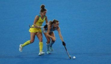 Australia, otra vez la más difícil: por penales, Las Leonas quedaron afuera del Mundial