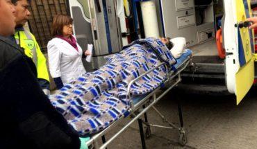 Autoridades cerraron un hogar de ancianos de Recoleta tras detectar graves falencias