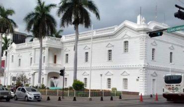 Ayuntamiento de Culiacán, sin recursos para entregar administración