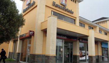 BancoEstado activó sus protocolos de seguridad ante supuesto hackeo