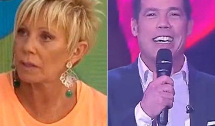 """""""Bienvenidos"""" y """"Rojo"""" lideran el ránking de denuncias ante el CNTV en julio"""